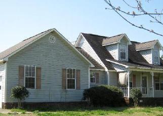 Casa en Remate en Boaz 35957 DOUBLE BRIDGES RD - Identificador: 4121386272
