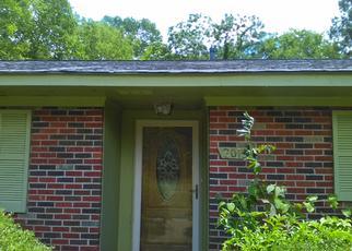 Casa en Remate en Selma 36703 3RD AVE - Identificador: 4121409936