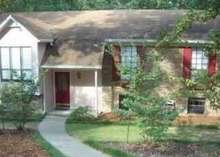 Casa en Remate en Maylene 35114 MOUNTAIN PKWY - Identificador: 4121412550