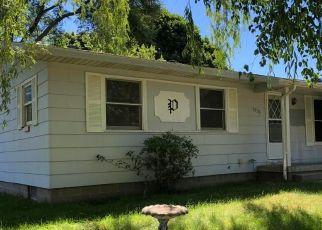 Casa en Remate en Manistee 49660 GREENWICH ST - Identificador: 4121425695