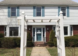 Casa en Remate en Hackettstown 07840 GRAND AVE - Identificador: 4121455926