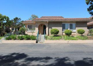 Casa en Remate en La Habra 90631 LAS LOMAS DR - Identificador: 4121478241
