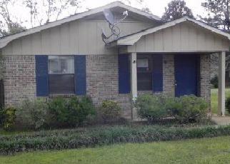 Casa en Remate en Monroeville 36460 JONES AVE - Identificador: 4121484827