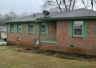 Casa en Remate en Bessemer 35020 7TH ST S - Identificador: 4121486123