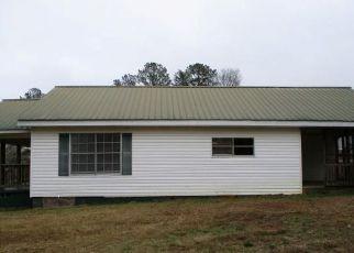Casa en Remate en West Blocton 35184 JUNIPER LN - Identificador: 4121494451