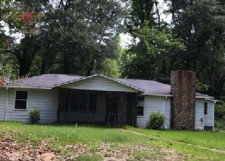 Casa en Remate en Kellyton 35089 TANKERSLEY RD - Identificador: 4121512855