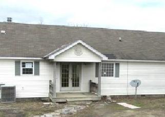 Casa en Remate en Tallassee 36078 NEW QUARTERS RD - Identificador: 4121516798
