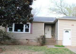 Casa en Remate en Harrison 72601 N PINE ST - Identificador: 4121527748