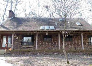 Casa en Remate en Arkadelphia 71923 GLEN CV - Identificador: 4121529492