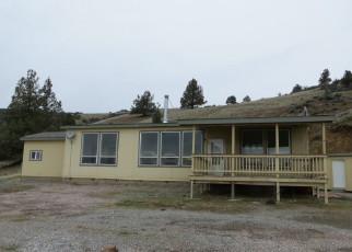 Casa en Remate en Hornbrook 96044 BLUE HERON PL - Identificador: 4121535174