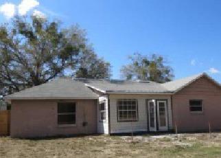 Casa en Remate en Apopka 32712 MONTEAGLE CIR - Identificador: 4121600440