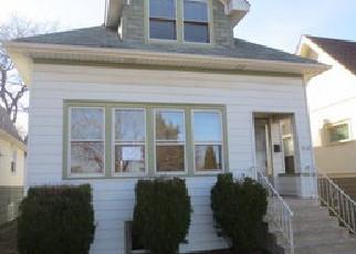 Casa en Remate en Chicago 60630 N KILBOURN AVE - Identificador: 4121680141