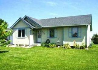 Casa en Remate en Meriden 66512 E MAIN ST - Identificador: 4121713891