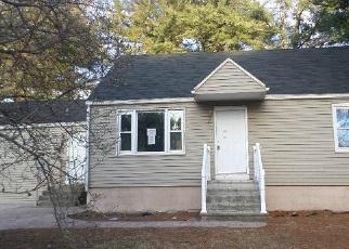Casa en Remate en Methuen 01844 COLLEGE LN - Identificador: 4121747603