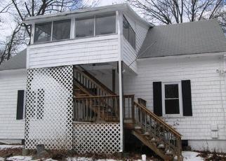 Casa en Remate en Cherry Valley 01611 BOYD ST - Identificador: 4121748474