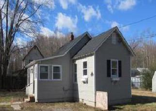 Casa en Remate en Shady Side 20764 WOODS WHARF RD - Identificador: 4121768626