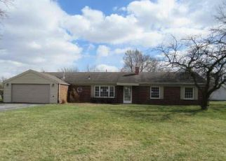 Casa en Remate en Lambertville 48144 GALLOWAY DR - Identificador: 4121779126