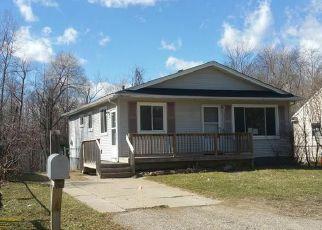 Casa en Remate en Ortonville 48462 OAKFIELD ST - Identificador: 4121783968