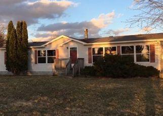 Casa en Remate en North Branch 48461 BROWN SCHOOL RD - Identificador: 4121787458