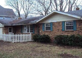 Casa en Remate en Stevensville 49127 DEMORROW RD - Identificador: 4121791847