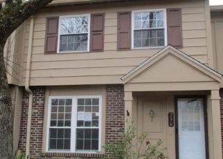 Casa en Remate en Ballwin 63021 CARMEL WOODS DR - Identificador: 4121820303