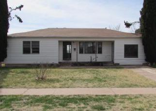 Casa en Remate en Hobbs 88240 E PECOS DR - Identificador: 4121875941