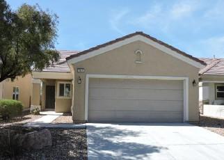 Casa en Remate en North Las Vegas 89084 LILY TROTTER ST - Identificador: 4121880754