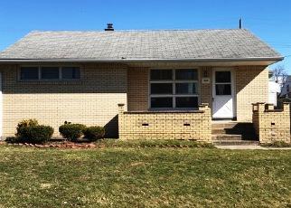 Casa en Remate en Buffalo 14206 N WILLOWLAWN PKWY - Identificador: 4121901329