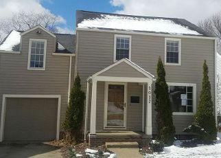 Casa en Remate en Canton 44720 N MAIN ST - Identificador: 4121914916