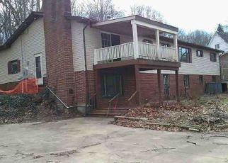 Casa en Remate en Mogadore 44260 LANSINGER RD - Identificador: 4121915343