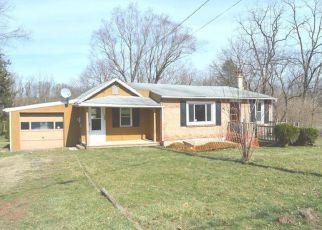 Casa en Remate en Lititz 17543 MAPLE ST - Identificador: 4121946892