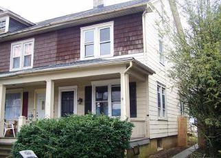 Casa en Remate en Lititz 17543 W 2ND AVE - Identificador: 4121952577