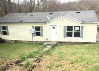 Casa en Remate en Watauga 37694 RIGGS RD - Identificador: 4121980606
