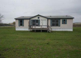 Casa en Remate en Royse City 75189 BLACKLAND RD - Identificador: 4122006895