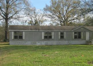 Casa en Remate en Carthage 75633 COUNTY ROAD 119 - Identificador: 4122008188