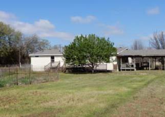 Casa en Remate en Burleson 76028 WILLOW CREEK DR - Identificador: 4122009509