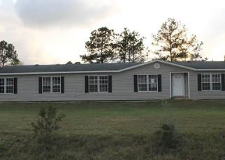 Casa en Remate en Lumberton 77657 VIOLET - Identificador: 4122010832