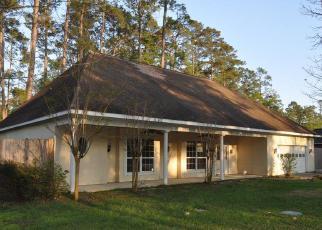 Casa en Remate en Magnolia 77354 RIVERWOOD DR - Identificador: 4122023525