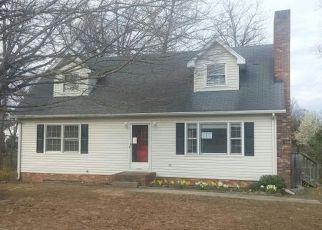 Casa en Remate en Altavista 24517 ELM CIR - Identificador: 4122033603