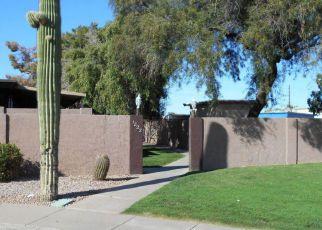Casa en Remate en Tempe 85281 E CENTER LN - Identificador: 4122227625