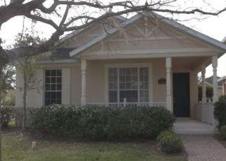 Casa en Remate en Winter Garden 34787 PLEACH ST - Identificador: 4122447482