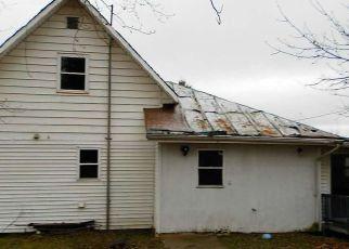 Casa en Remate en Pleasant Lake 46779 S 725 W - Identificador: 4122555668