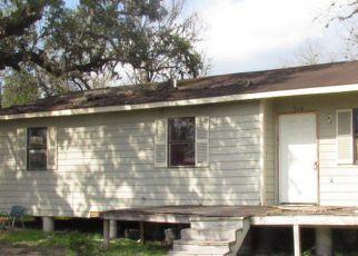 Casa en Remate en Cuero 77954 S INDIANOLA ST - Identificador: 4122570557