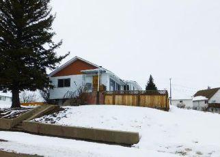 Casa en Remate en Kemmerer 83101 PEARL ST - Identificador: 4122621356
