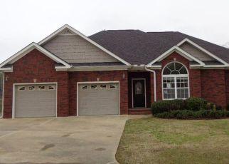 Casa en Remate en Rainbow City 35906 ADELE ST - Identificador: 4122653776