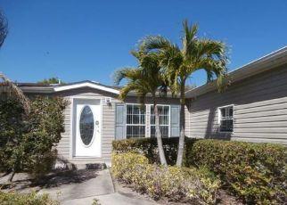 Casa en Remate en Port Saint Lucie 34952 MCCLINTOCK WAY - Identificador: 4122690113