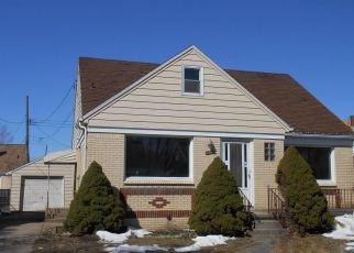Casa en Remate en Buffalo 14225 FOISSET AVE - Identificador: 4122950720