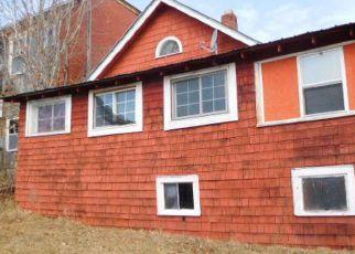 Casa en Remate en Moriah 12960 TARBELL HILL RD - Identificador: 4123006788