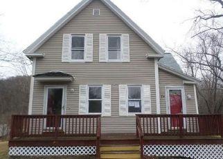 Casa en Remate en Amesbury 01913 LINDBERG AVE - Identificador: 4123009403