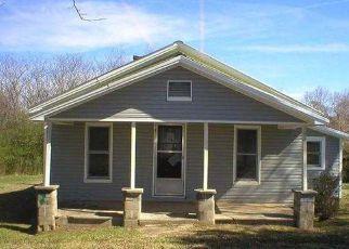 Casa en Remate en Harmony 28634 ROSWELL RD - Identificador: 4123018153